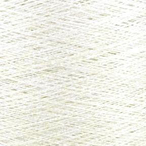 2/40 Linen - Bleached