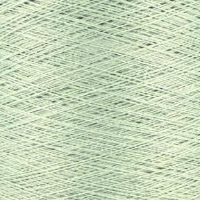 2/40 Linen - Powder Blue