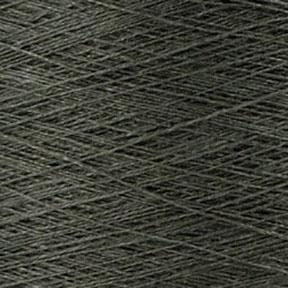 spruce linen copy