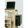 Louet Megado Electronic Interface - 32 Shaft