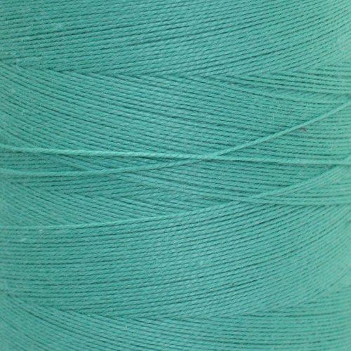 162turquoise
