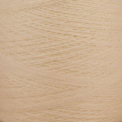 cashmere - ivory