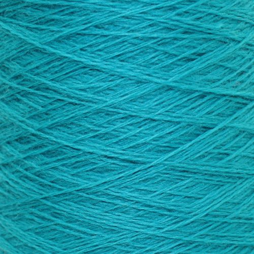 yarn_j_turquoise
