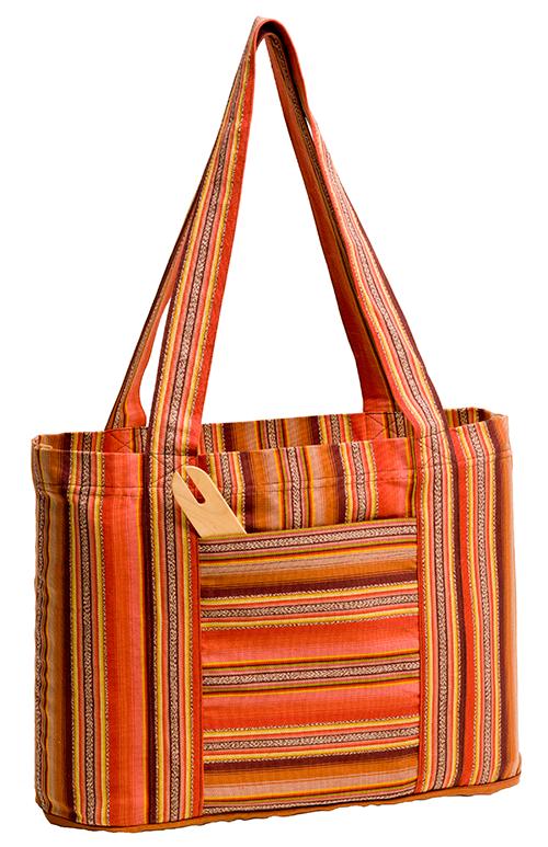 cricket-bag-500