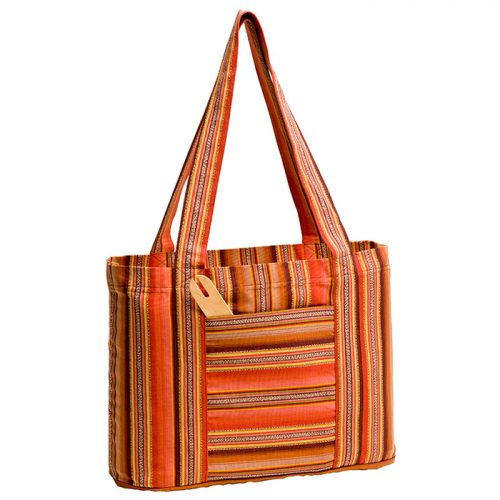 cricket-loom-bag