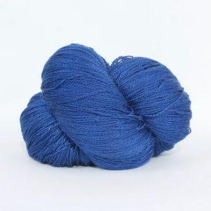 20/2 Bombyx Silk - B.B. Blue