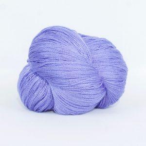 20/2 Bombyx Silk - Margaretta Violetta