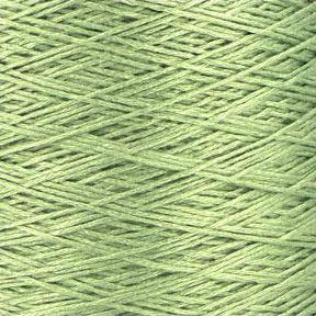 bambu_7gg-285_mint