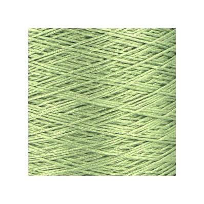 bambumint