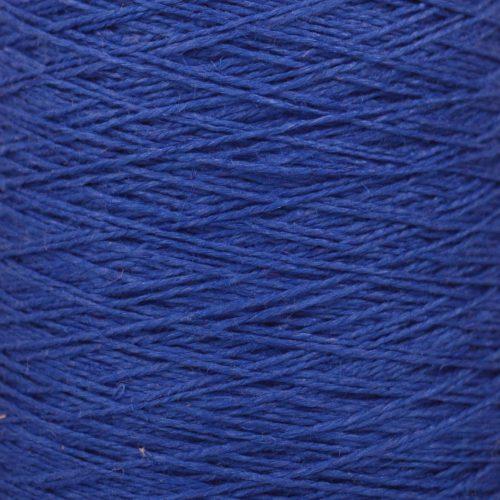 Euroflax Cobalt