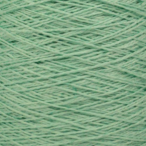 Euroflax Mint