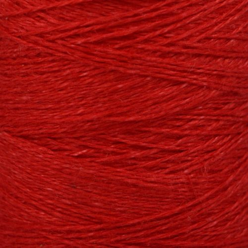 Euroflax Red