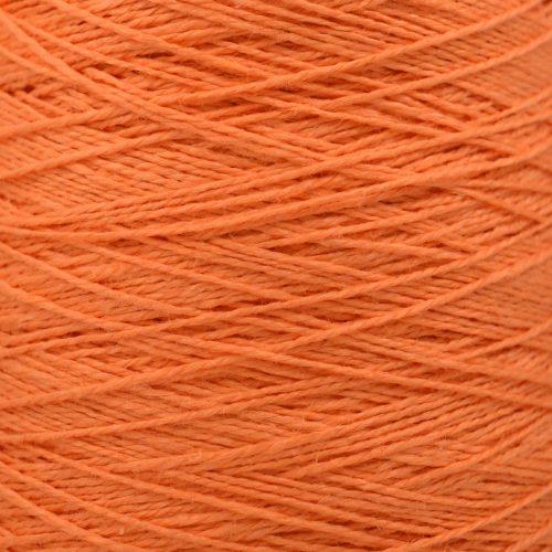 Euroflax Tangerine
