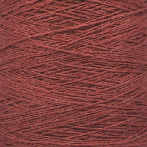 Euroflax-brickred