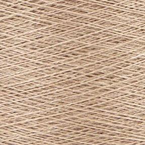 flax-linen copy