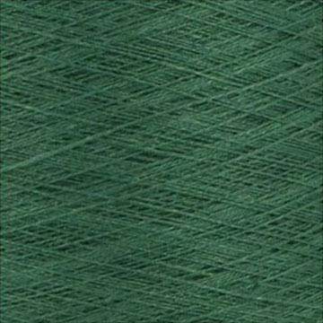 linen-teal