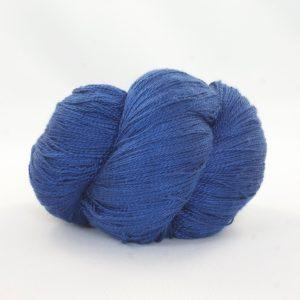 30/2 Bombyx Silk - B.B. Blue
