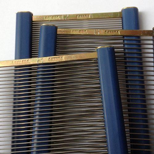 lerclerc-reeds