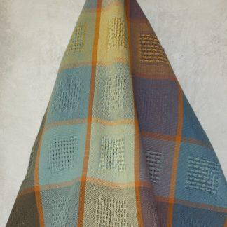 Tea Towels – Jane Stafford Textiles
