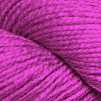 Quebecoise 2 Ply Wool