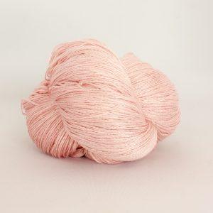 20/2 Bombyx Silk - Peachy Keen