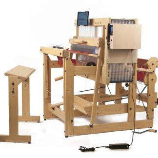 Megado Loom & Accessories