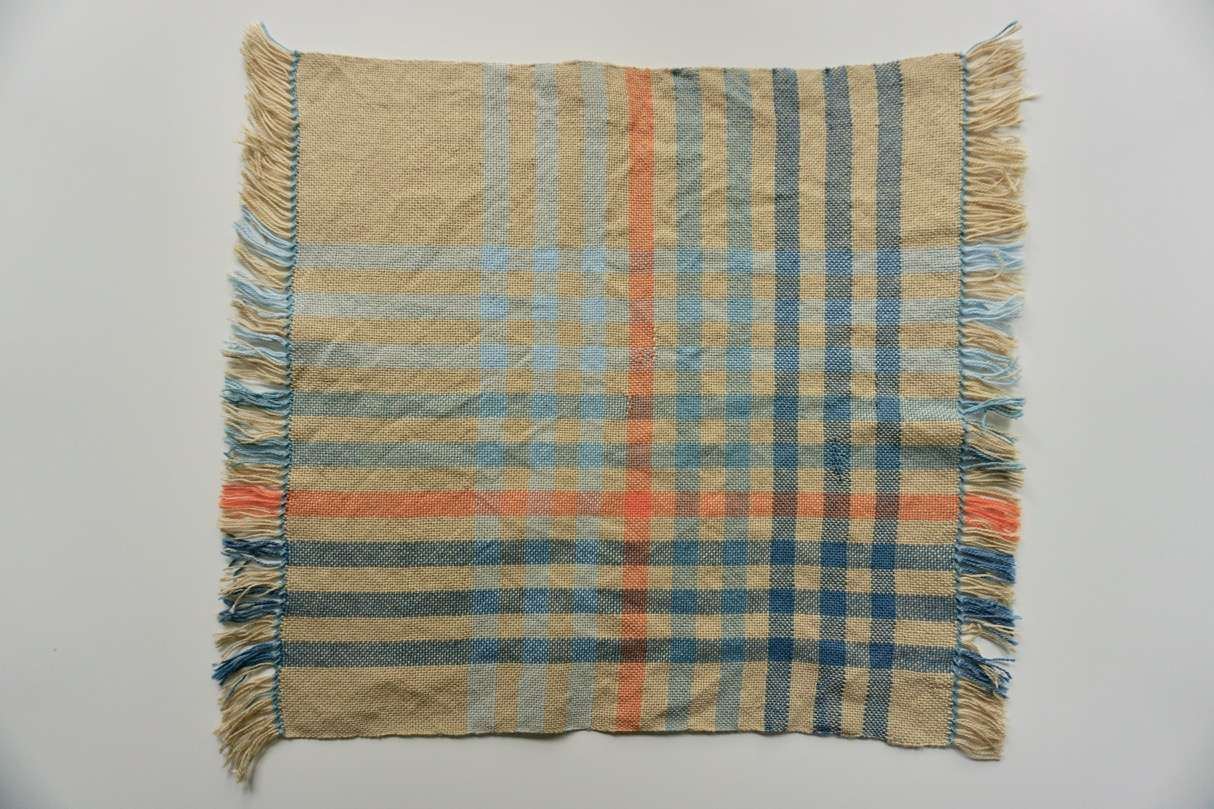 Weaving Samples - 1 (1)