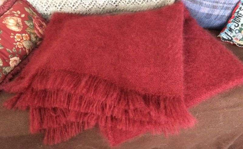 MohairBlankie-done - Copy
