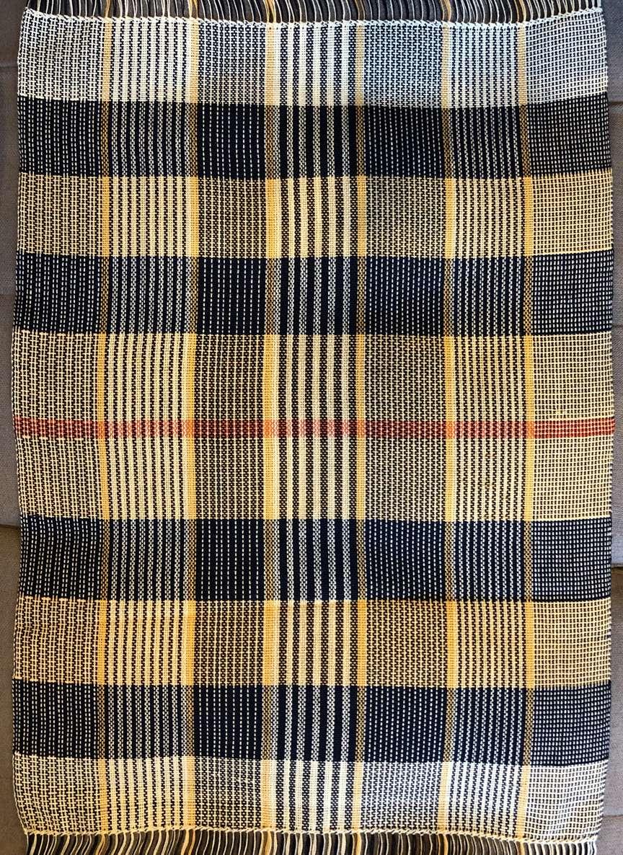 Color-Weave-3