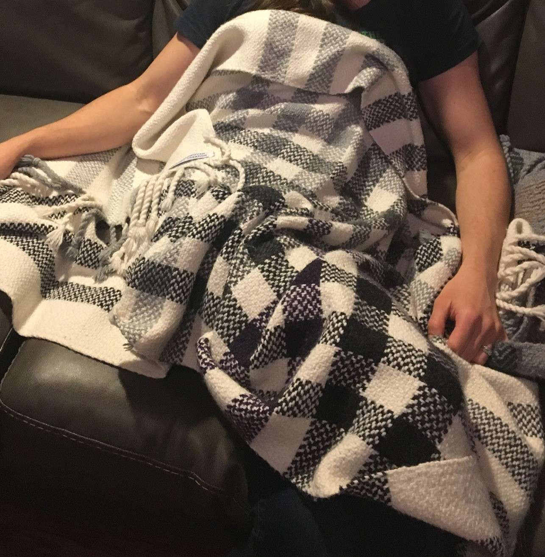 Megan's blanket (2)
